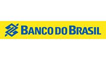 Banco do Brasil
