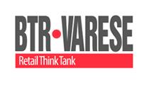 BTR Varese