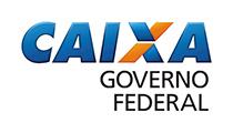 Caixa - Governo Federal