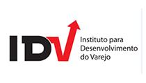 Instituto para Desenvolvimento do Varejo
