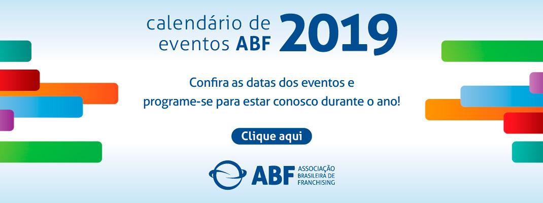 calendario-eventos-2019