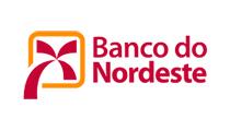 Banco do Nordeste Parceiro ABF
