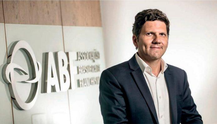 Novo presidente da ABF fala sobre franchising sem fronteiras