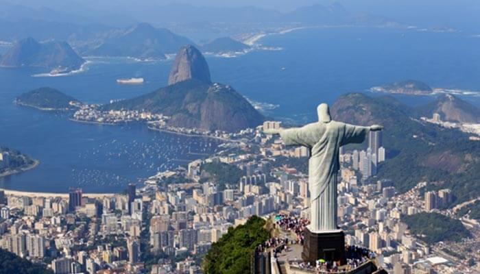 Mercado de Franquias no Rio fatura mais de R$16 bilhões em 2018