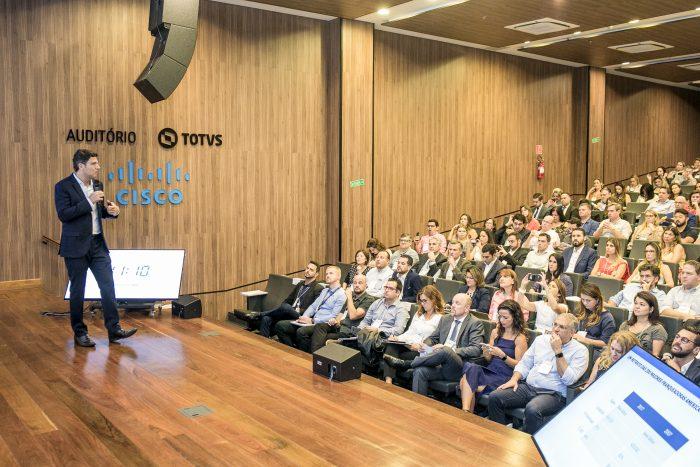Pós-IFA ABF traz principais insights do maior evento mundial de franquias
