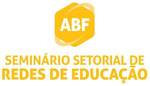 Seminário de Educação ABF