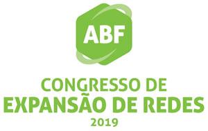Congresso de Expansão ABF