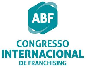 Congresso Internacional de Franchising da ABF