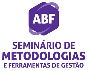 Seminário de Metodologias ABF