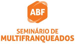 Seminário de Multifranqueados ABF