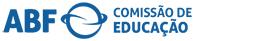 Comitê de Educação ABF