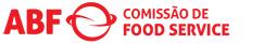 Comissão de Food e Service