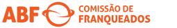 Comissão de Franqueados