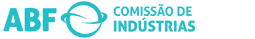 Comissão de Industrias