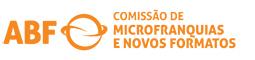 Comissão de Microfranquias e Novos Formatos