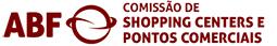 Comitê de Shopping Centers e Pontos Comerciais