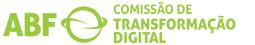 Comissão de Transformação Digital