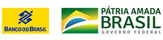 banco-brasil-governo-federal