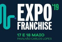 Expofranchise