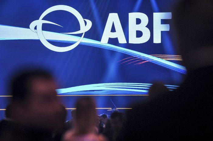ABF anuncia marcas chanceladas com o 29º SEF e os destaques em cada categoria