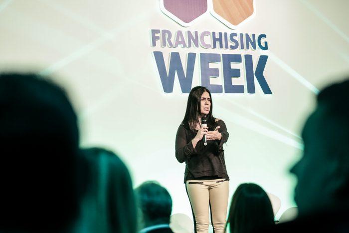 Uma visão 360º do processo de expansão na ABF Franchising Week