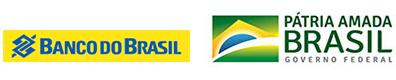 Banco do Brasil e Governo Federal