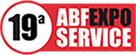 ABF Expo Service