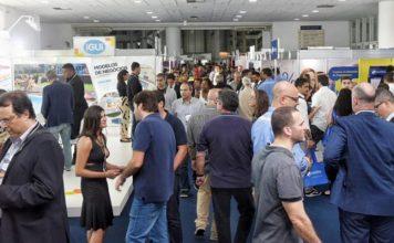 13º Expo ABF Rio