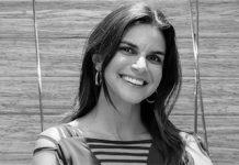 Adriana Auriemo