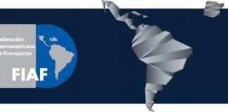 Brasil FIAF