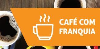 Neurociência do consumo é o tema do próximo Café com Franquia