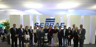 Sebrae-TO