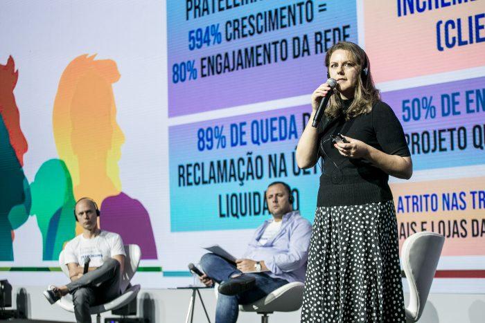 O e-commerce na jornada da transformação digital no franchising