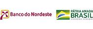 banco-do-nordeste-apoiador