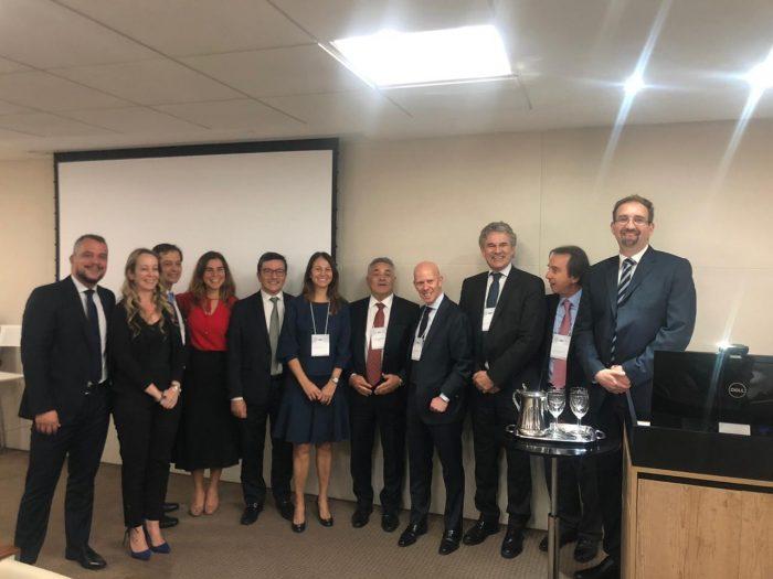 Protocolo de Madri impulsiona internacionalização de franquias brasileiras