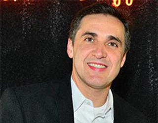 Denis Santini | Grupo MD