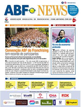 ABF News