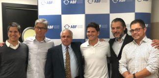 Conselho ABF