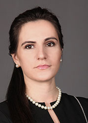 Simony Braga