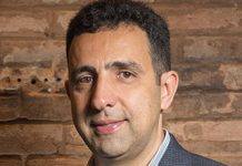 Adir Ribeiro - Praxis Business
