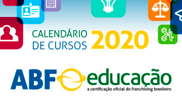 ABF Educação