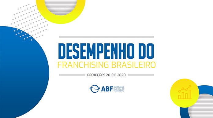 Desempenho do Franchising Brasileiro