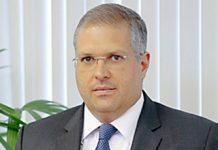 Marcelo Maia