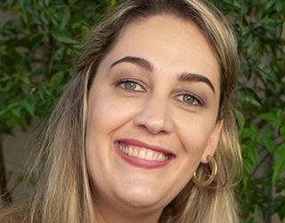 Renata Pin | Andrea Oricchio Advogados