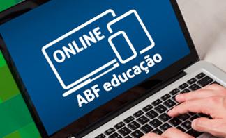 ABF Educação Online