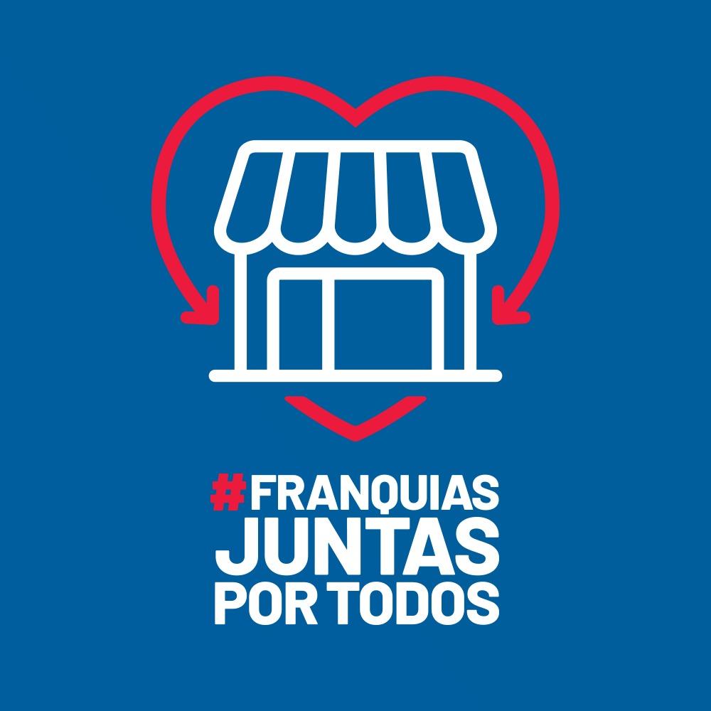 Campanha franquias