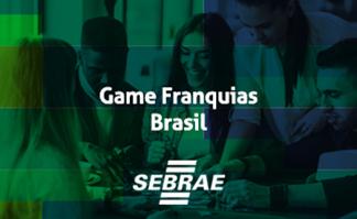 Game Franquias Brasil
