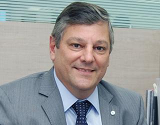Julio Segala