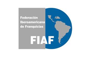 FIAF Covid-19