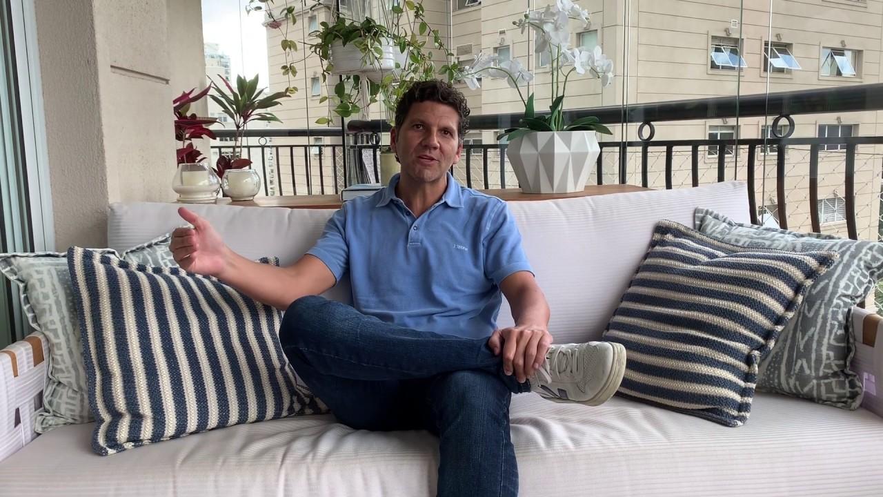 Coronavírus: em vídeo, presidente da ABF faz balanço das ações da entidade